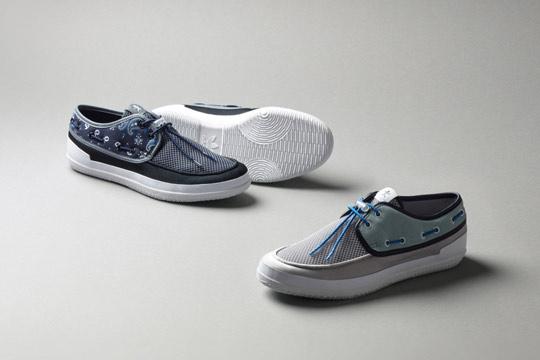 Adidas originali dalla cerimonia di apertura raccolta solo collezionista