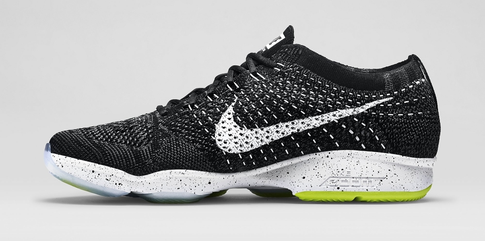magasin en ligne f91fa 3e8f3 Hopefully this Nike Flyknit Isn't Women's Only | Sole Collector
