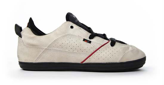 Failures In Sneaker History : Nike Ovidian (1)