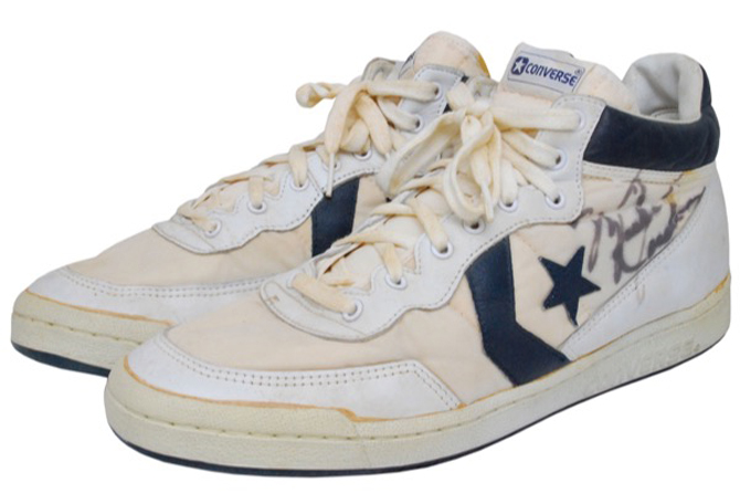 converse fast break retro