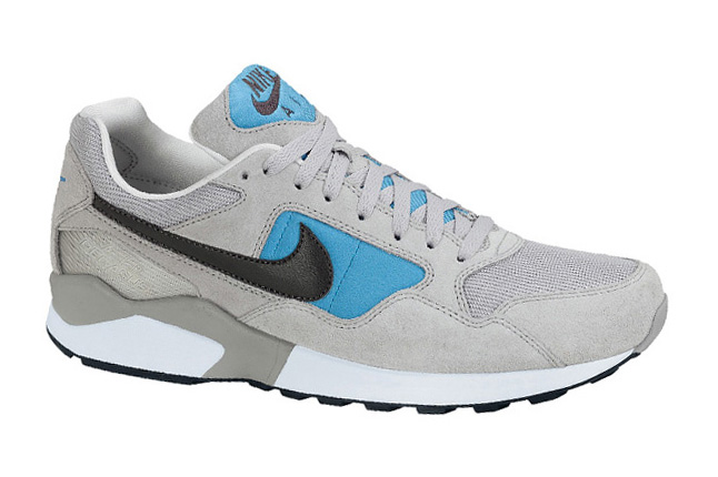 promo code b9885 b5d94 This simple, yet stylish running classic returns to select Nike Sportswear  retailers this June.