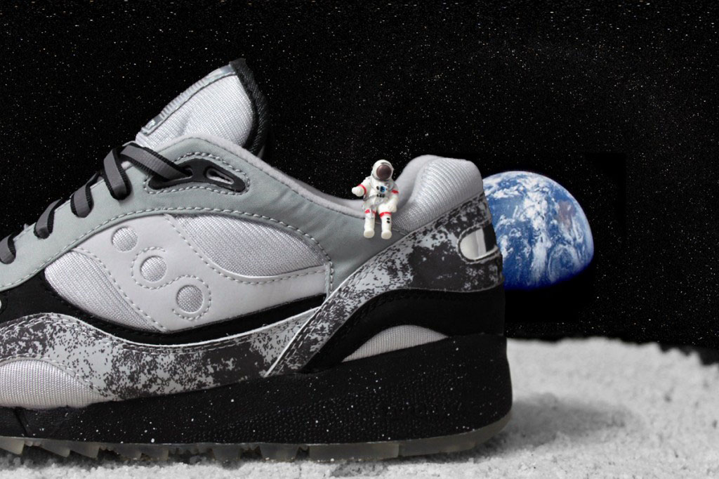 Extra Butter x Saucony Shadow 6000 Moonwalker (4)