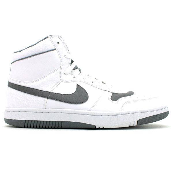 d35d0c91d9529 Nike Sky Team '87 Mid | Sole Collector