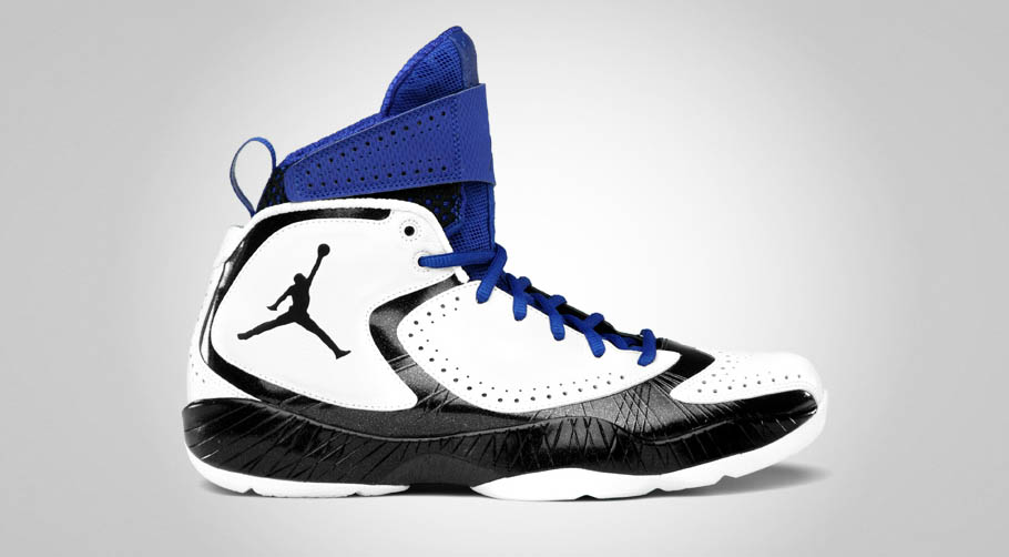 Air Jordan 2012 E White Black Old Royal 508319-181 (1)