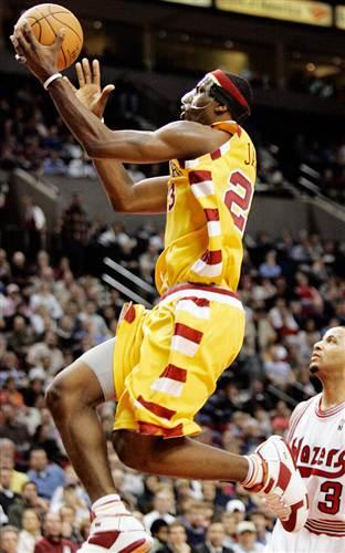 Nike Zoom LeBron II \