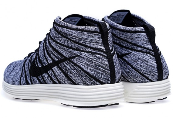 04a96cbe859f via end clothing. Tags. ○ Nike Lunar Flyknit Chukka. Popular in the  Community