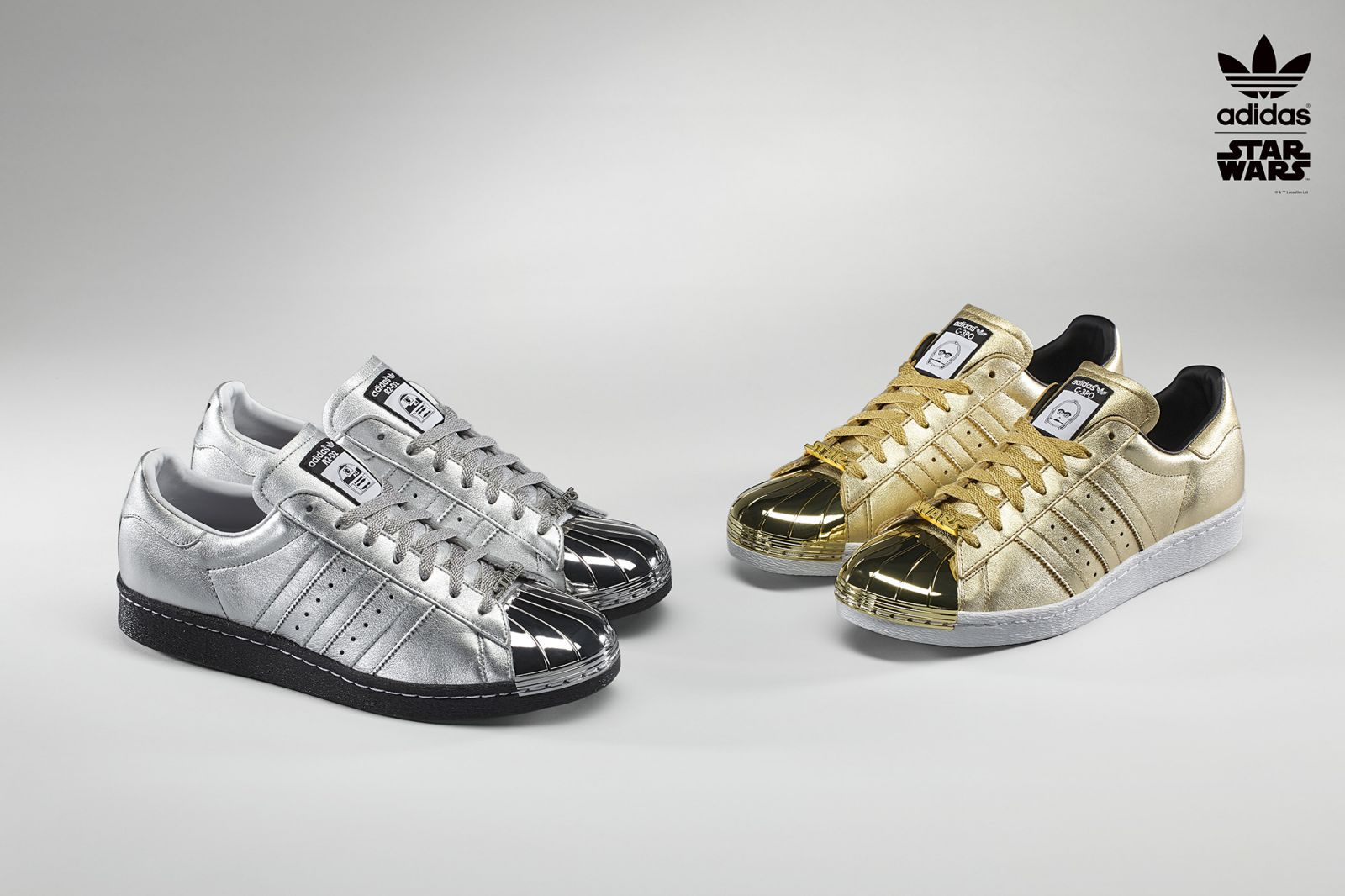 Adidas Superstar New Collection Gmelectrobikes Co Uk