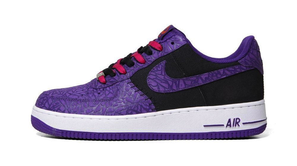 sports shoes ce073 88c7a Nike Air Force 1 LE