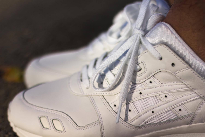 Buy asics gel lyte iii all white 3b8e65cdd4