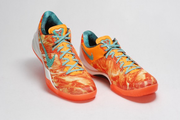 wholesale dealer d8d9b f63db An official release is scheduled for this Friday, February 15th for both  the Sport Pack at  280, and the regular Nike+ version at  195.