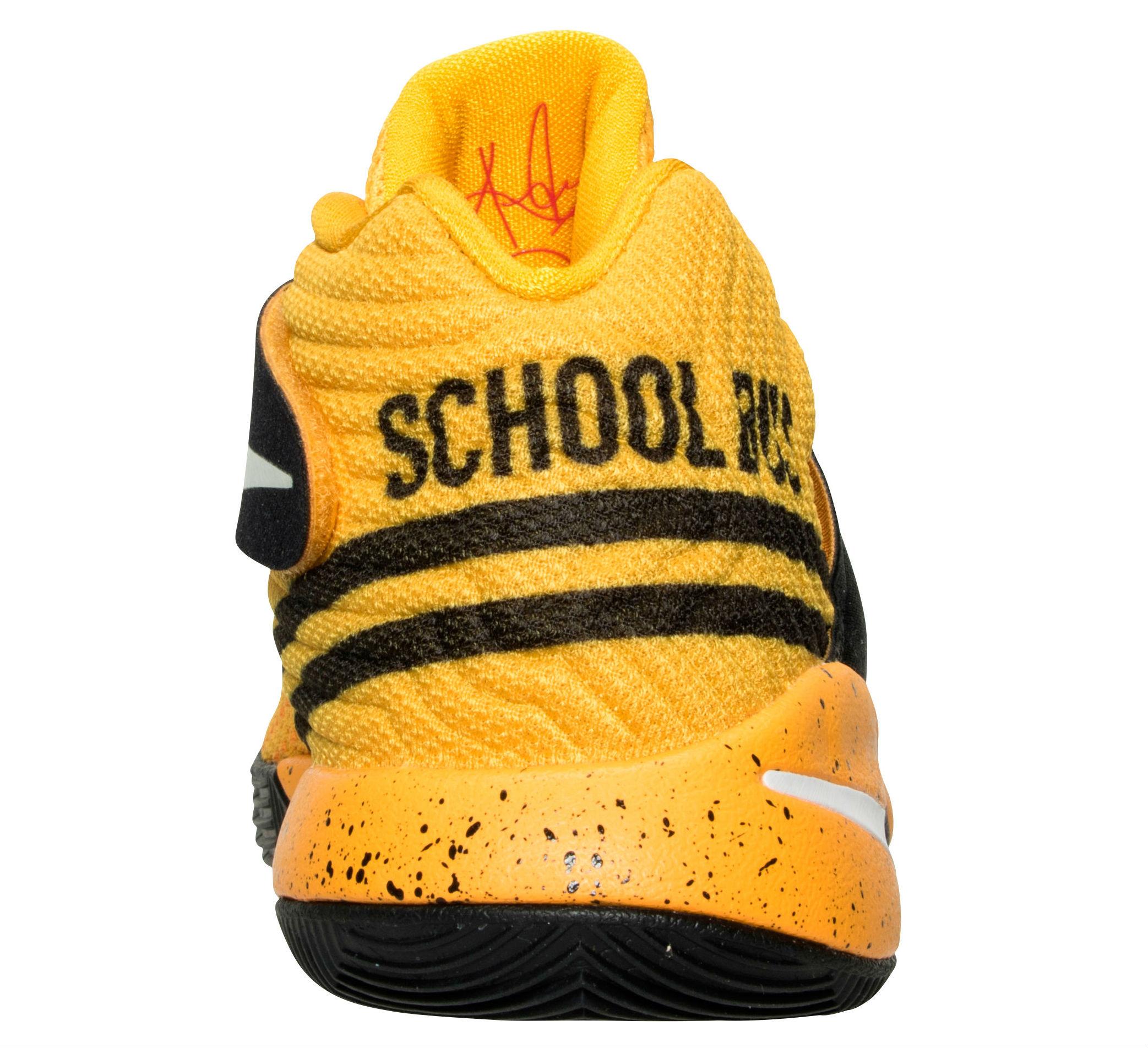 671950f6b8d5 School Bus Kyrie 2 Release Date Heel 827280-700