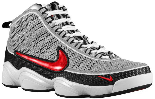 ce894dabac6 The 10 Worst Retro-Inspired Sneakers