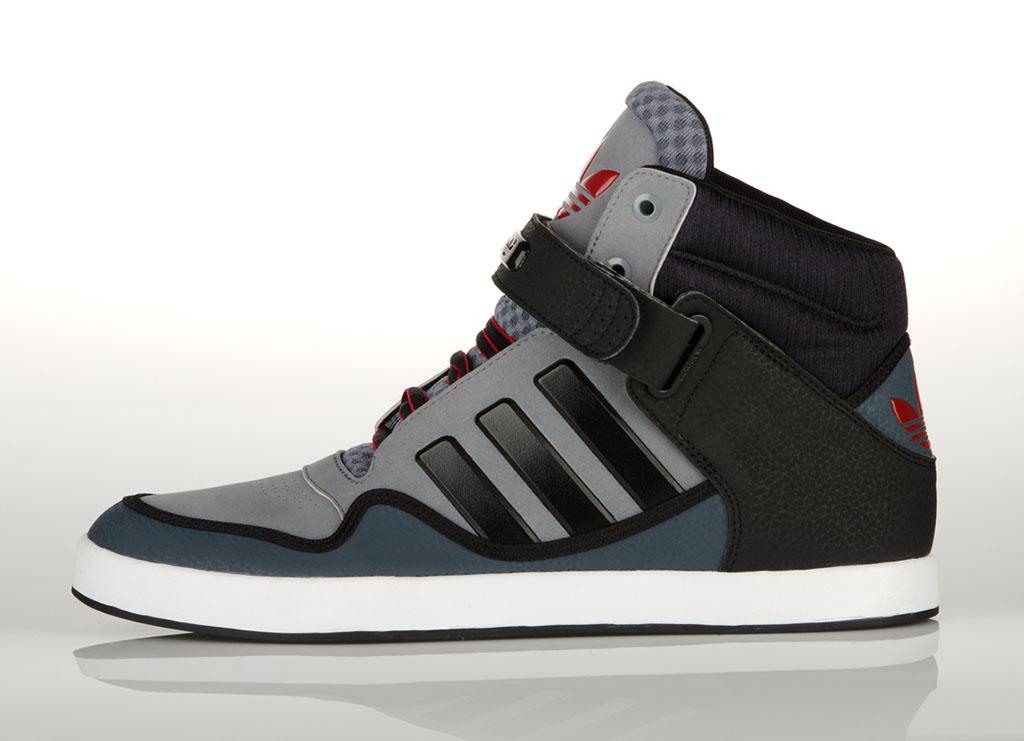 zapatillas adidas originals ar 2.0