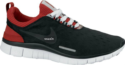 Nike Free 5.0 'OG' | Sole Collector