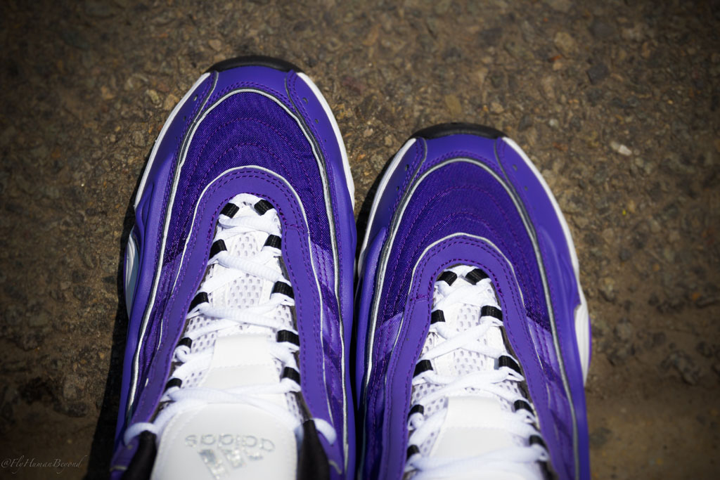 adidas Crazy II 2 KB8 II Kobe 2 Power Purple (8)