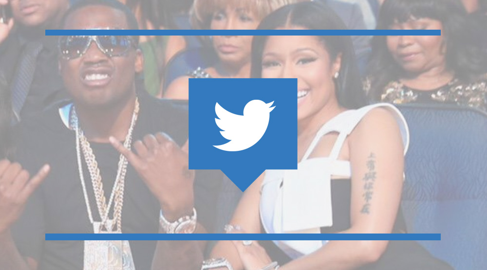 Best Sneaker Twitter Tweets July 5 2015
