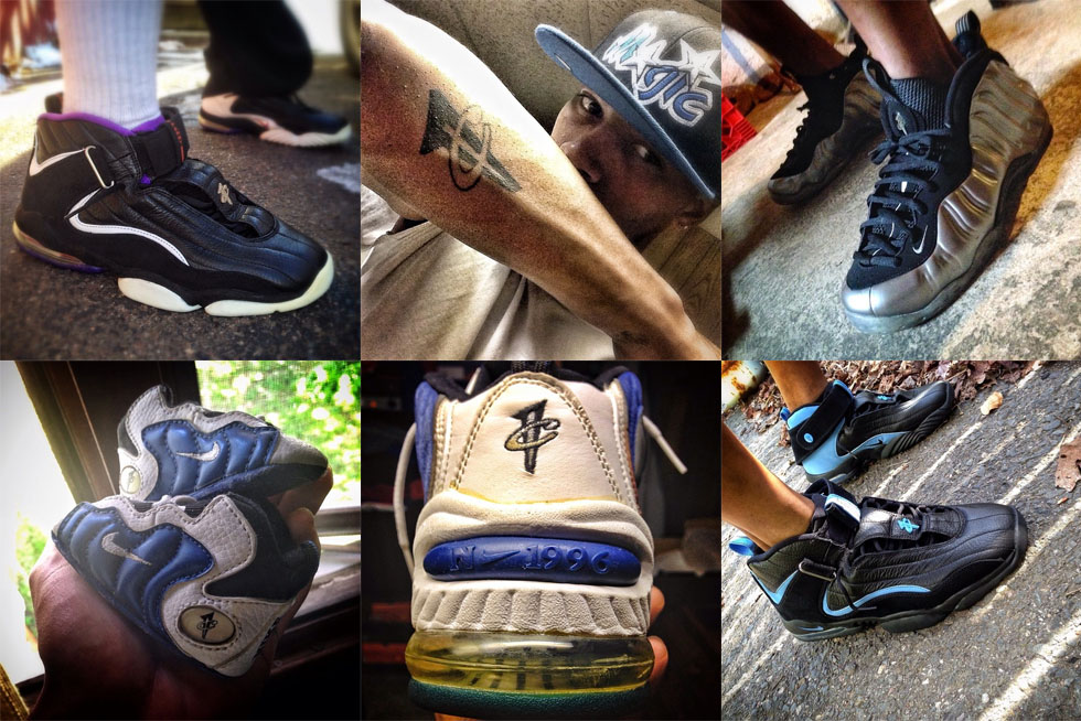 You Instagram Be Following On 10 Penny Collectors Should Sneaker n0w8PkO