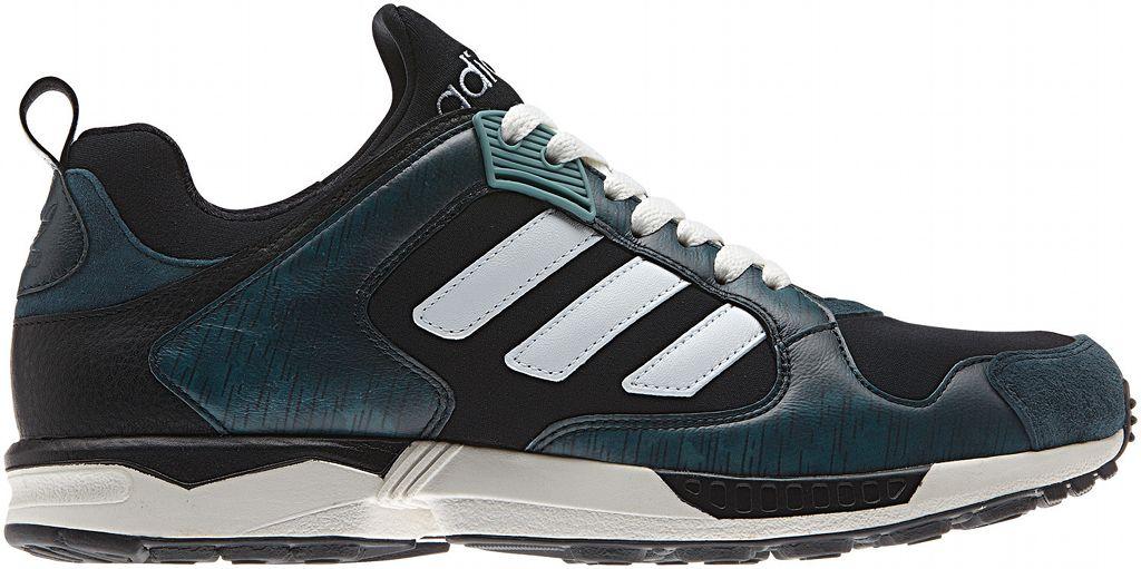 Adidas Originals Zx 5000 Rspn Spring Summer 2014 Sole Collector