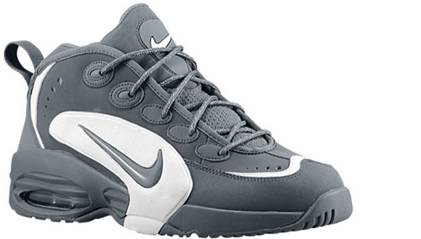 Nike Air Way Up Cool Grey