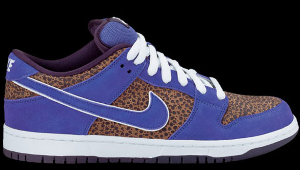 nike-dunk-low-premium-sb-bison-varsity-purple-safari