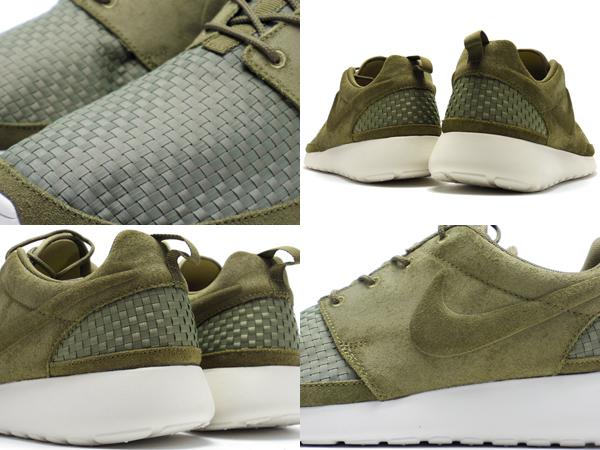 ed6fcb50b32cf Nike Roshe Run Woven