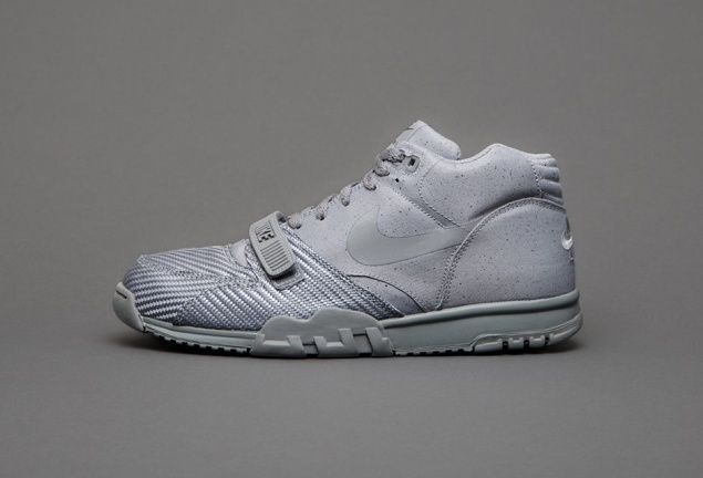 Nike Sportswear Monotones Vol. 1 Air Trainer 1 Mid SP