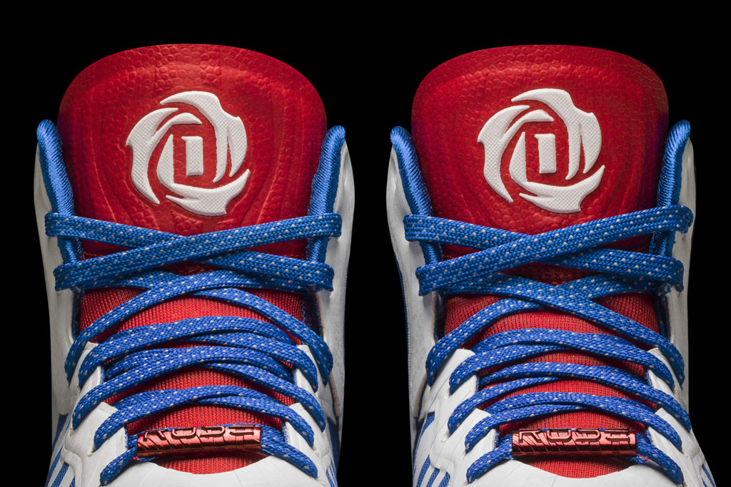adidas D Rose 4.5 Lottery D74388 (1)