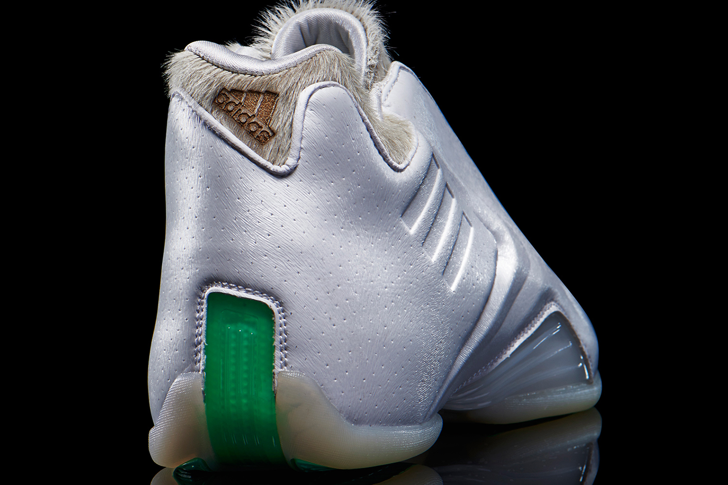 Adidas  Most Unexpected All-Star Sneakers  d62de9f1c