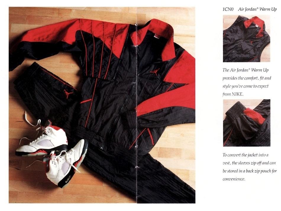 vendible lujo zapatillas de deporte para baratas Focus: Blogger Spotlight // Mis Zapas   Sole Collector