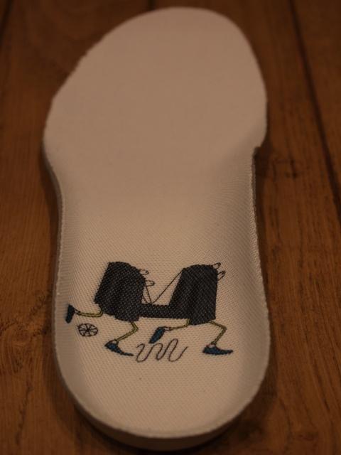 b08eabd92a9a Nike Lunarglide+ 3 - City Series - New York City