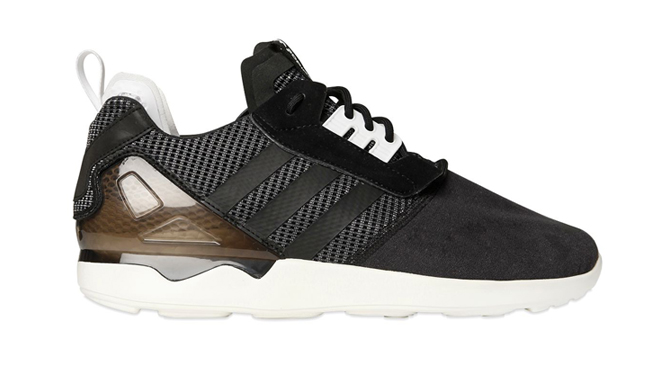 2a4a15e48 adidas Originals continues to update its classic running styles-this time  the ZX 8000 gets the treatment.
