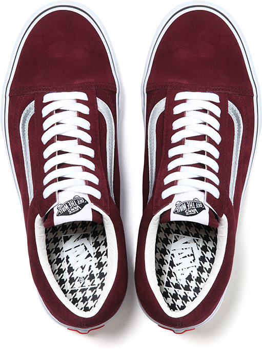 476e50ed0813ac The Supreme x Vans Fall 2012 Collection is set to release at Supreme NY