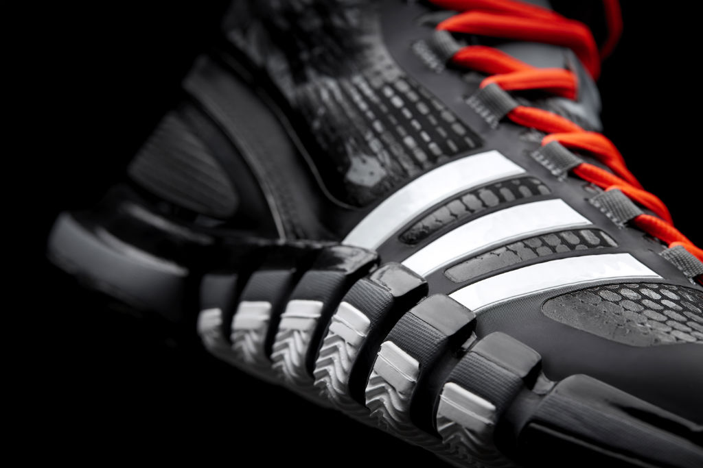 adidas Crazyquick Black Lead Q33456 (2)