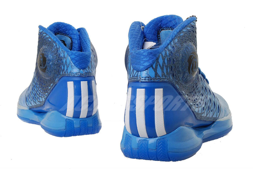 adidas Rose 3.5 All-Star G59654 (4)