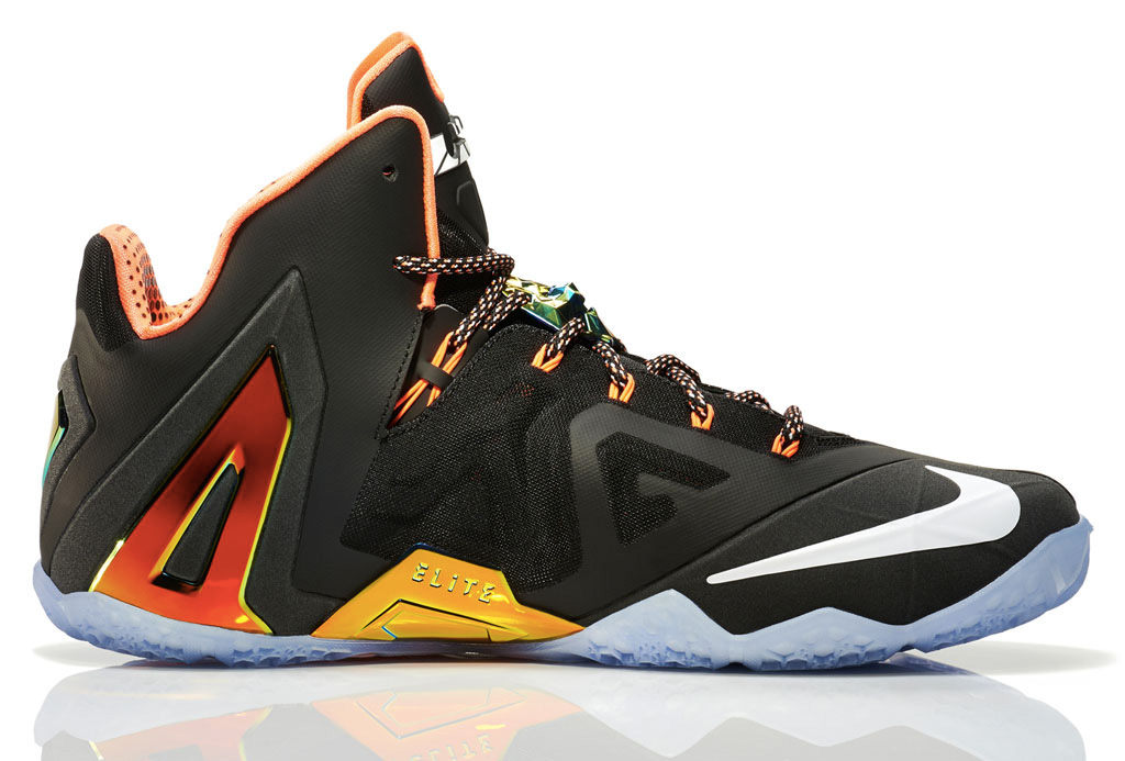 lebron 11 elite for sale nike and lebron james