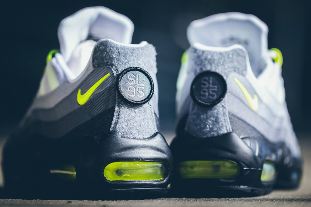 Nike Air Max 95 Patch Neon 747137-170 (7)