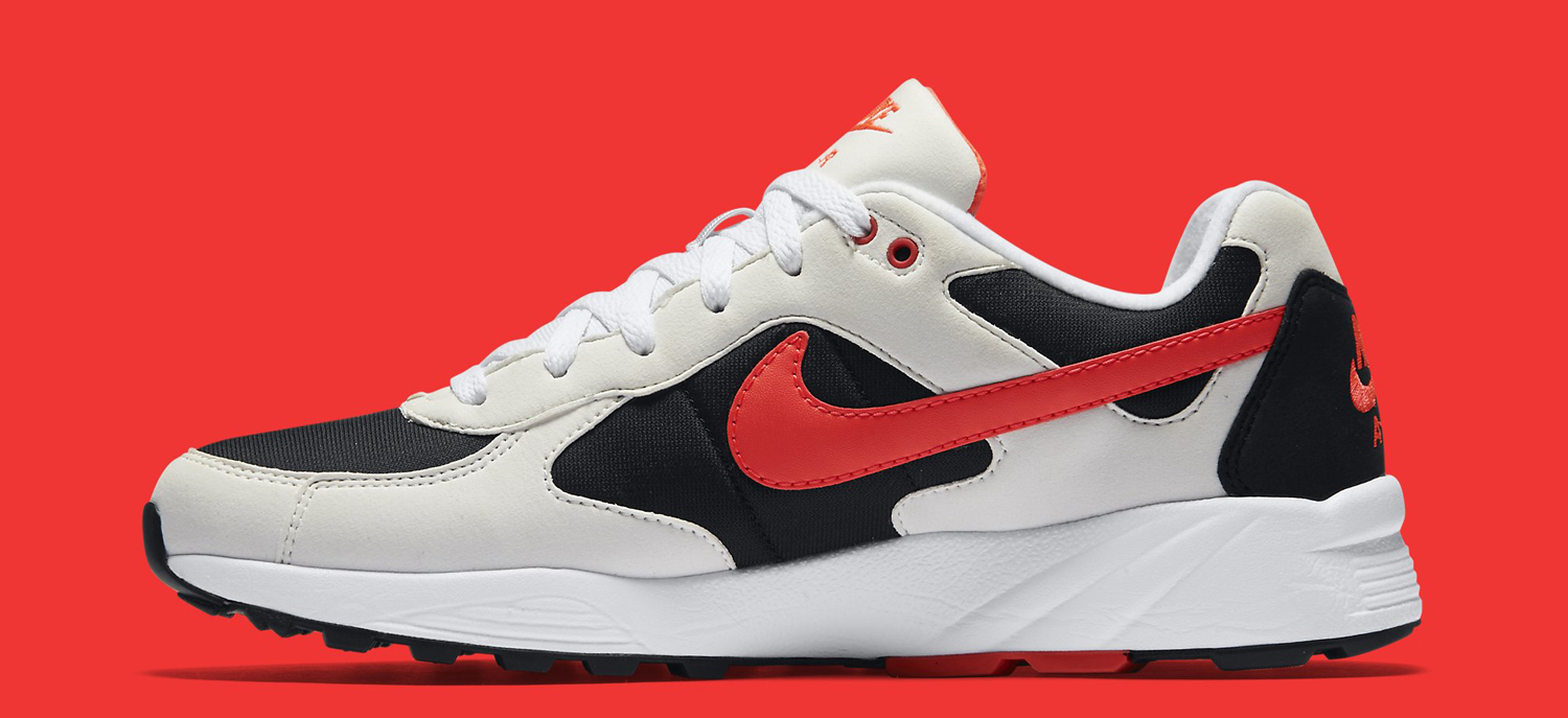 buy online 7484d a254f This Forgotten Nike Runner Is Finally Back