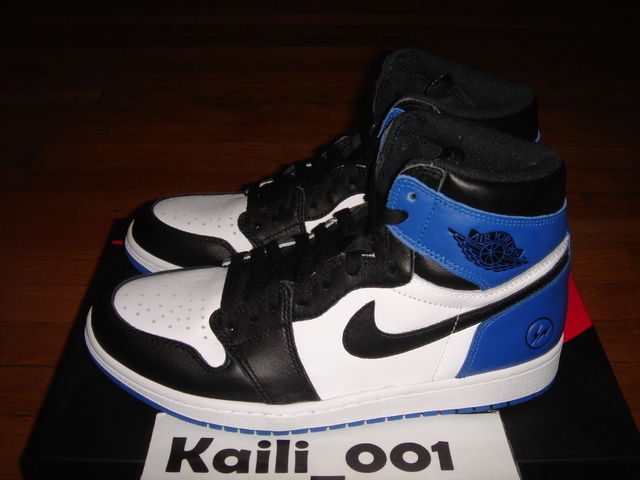 The 23 Most Rare And Expensive Air Jordans On Ebay Right