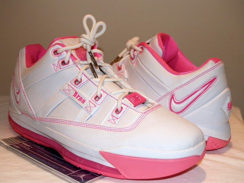 premium selection a4887 5b33f Happy Mothers Day Sneaker Tributes To Moms   Sole Collector