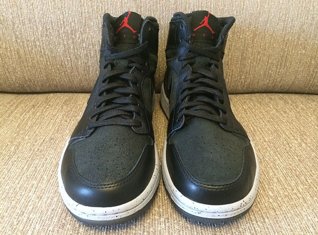 Air Jordan 1 Retro  23NY   7173ab23f7
