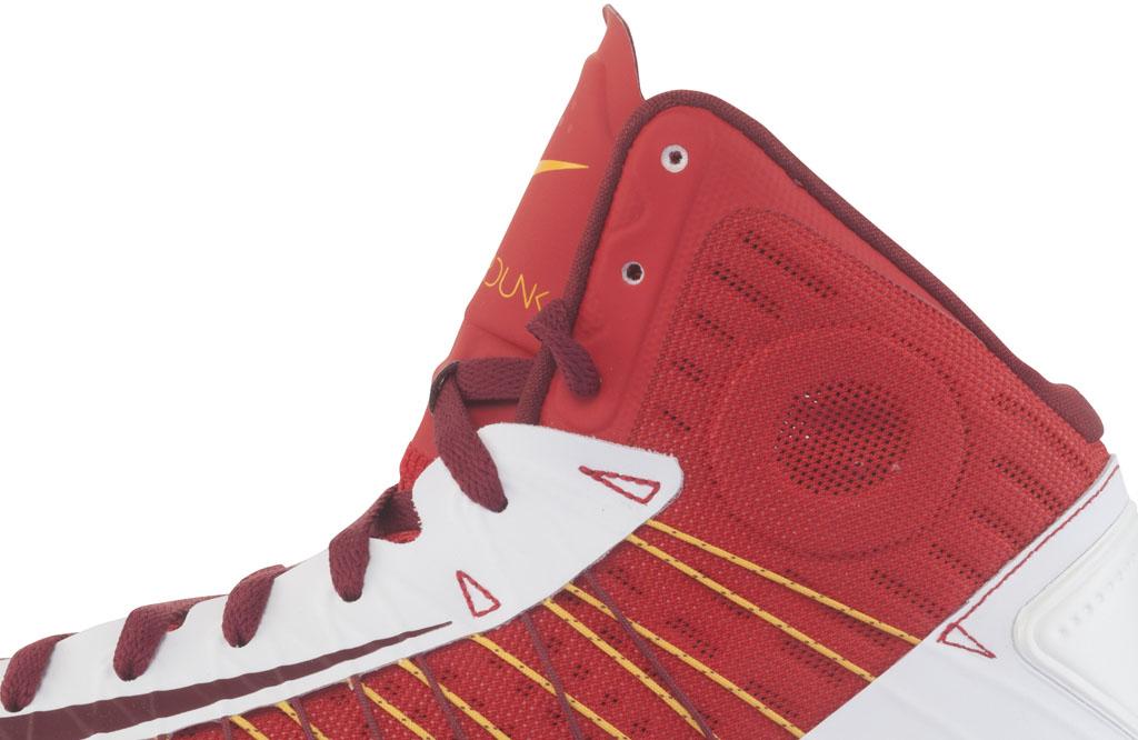 Nike Lunar Hyperdunk 2012 China (3) 5bd1d7578