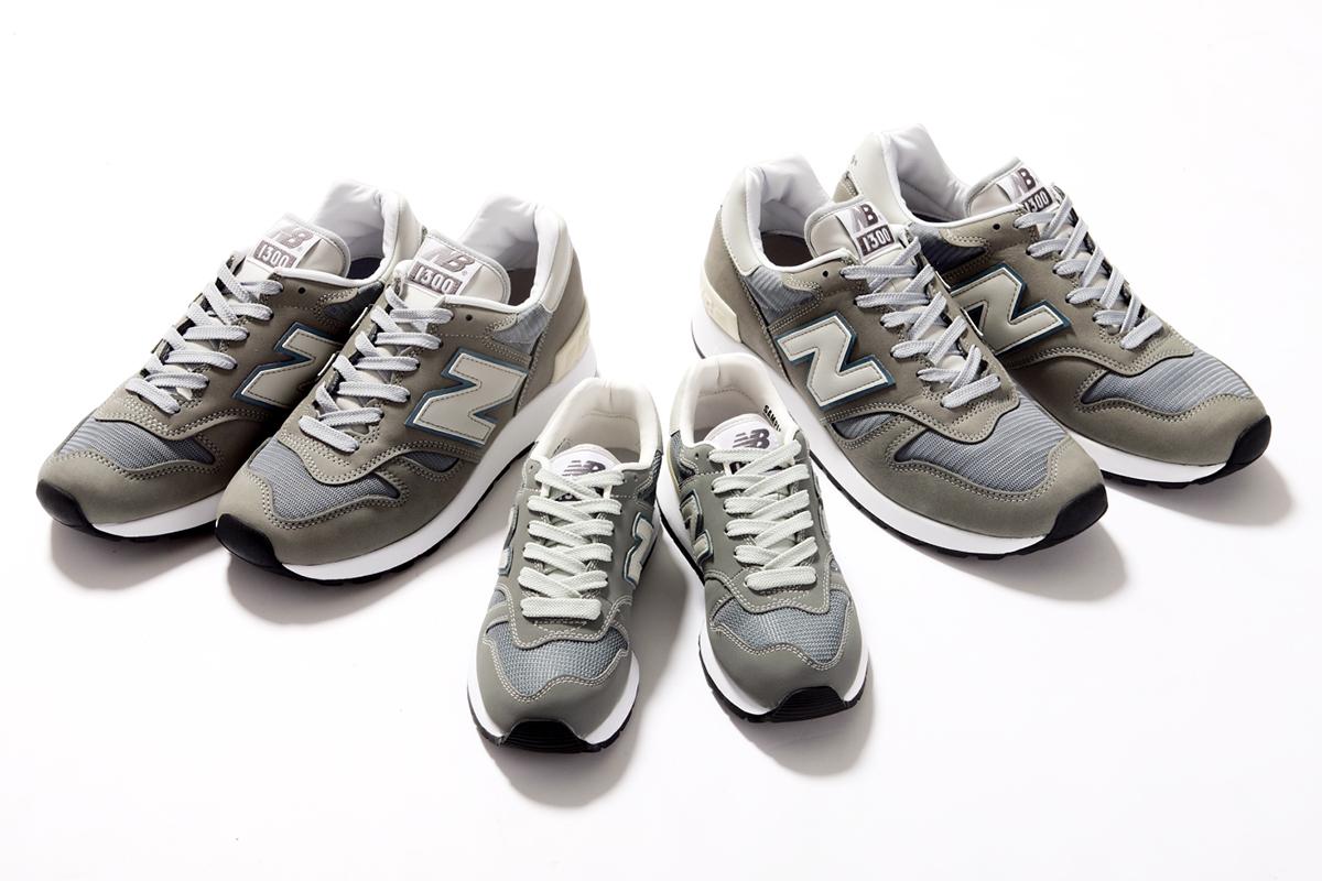 new balance 1300 jp online