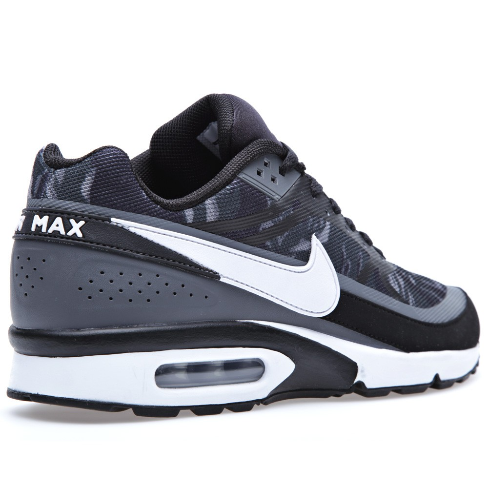 nike air classic bw prm tape camo sole collector. Black Bedroom Furniture Sets. Home Design Ideas