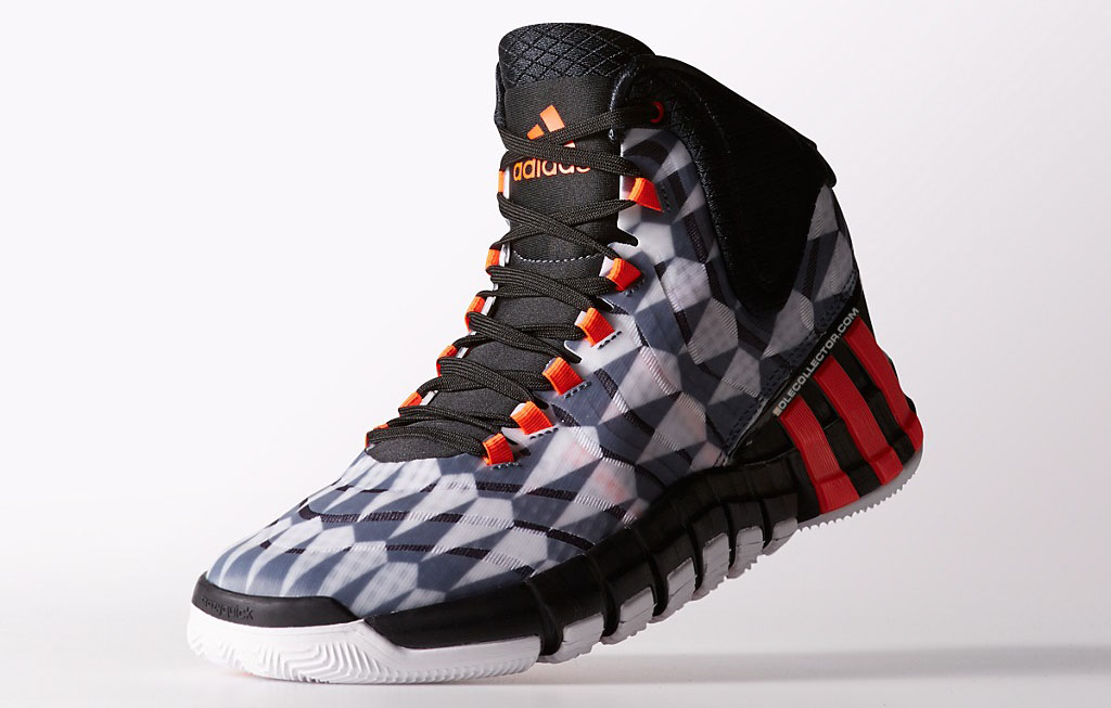 adidas Crazyquick 2 Battle Pack (4)