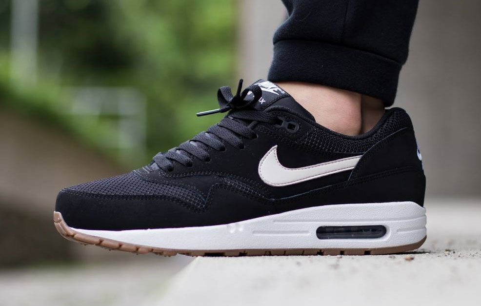 A Nike Air Max 1 Essential To Your Rotation | Sole Collector