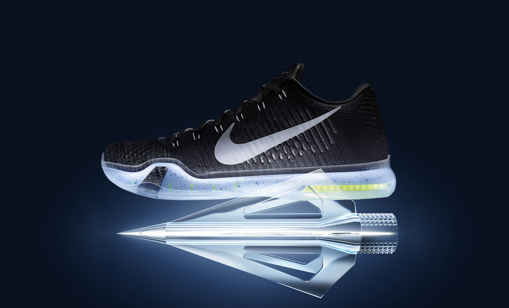 separation shoes fd02d 32881 There s an HTM Nike Kobe 10 Elite Low Coming   Sole Collector