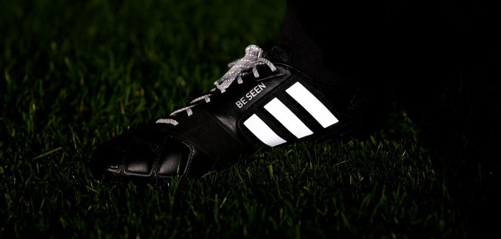 adidas Soccer Enlightened Pack (3)