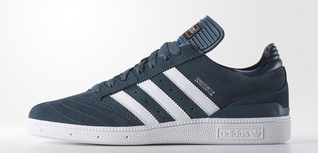 7b5a4cc6c187 The 20 Best Sneakers On Sale at adidas. Cash out ...