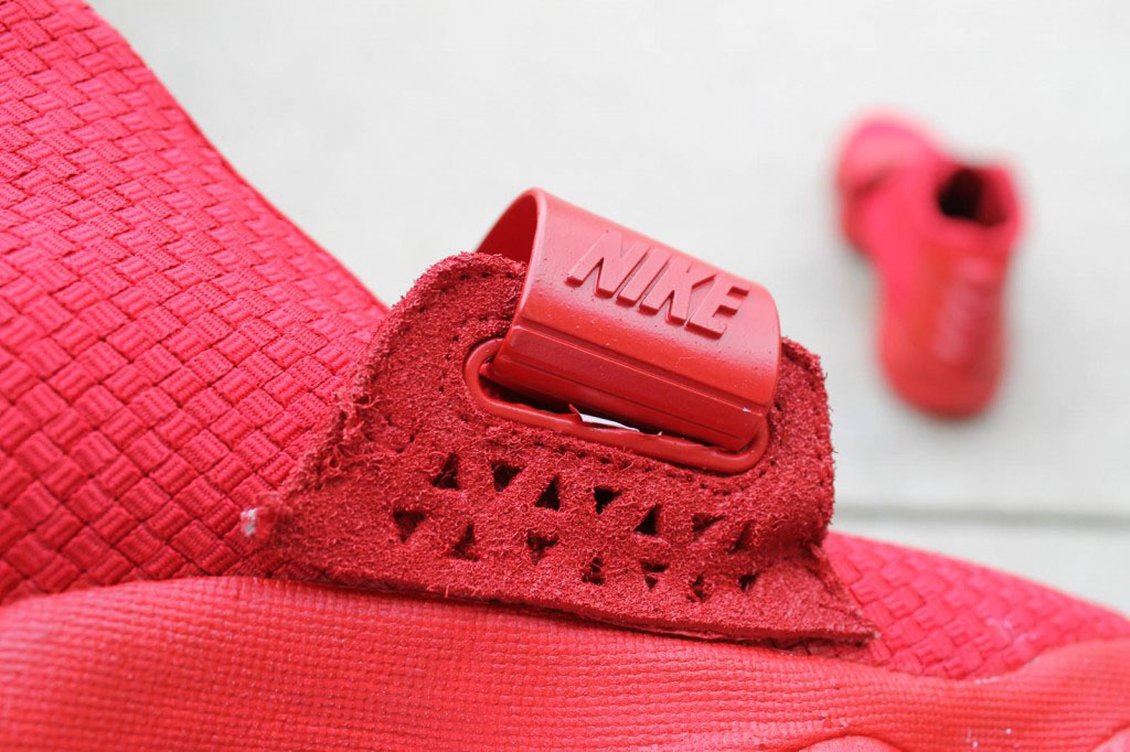 Air Jordan Future x Nike Air Yeezy 2 'Red October' by Aristat26 (6)