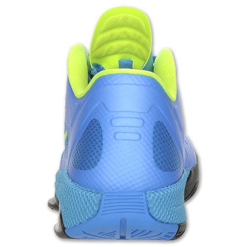 107ba697fe04 Nike Shox For Kids On Sale